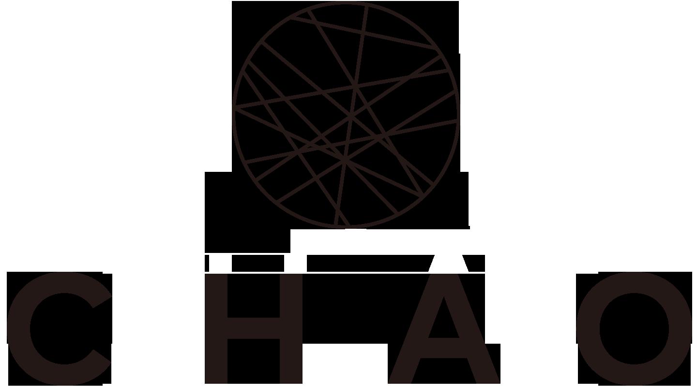 Chao_logo