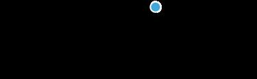 tamo-logo-black